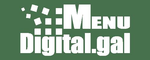 Menú Digital